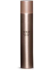 Gold Haircare Produkte 400 ml Haarspray 400.0 ml
