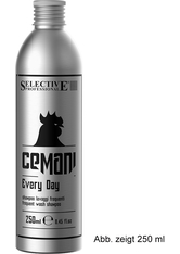 SELECTIVE - Selective Professional Cemani Every Day Shampoo 2000 ml - SHAMPOO