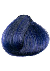 Hair Passion Metallic Collection 7.011 Medium Ash Marine Blonde 100 ml