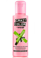 Crazy Color 68 Lime Twist 100 ml
