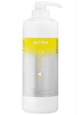 Alcina Hyaluron 2.0. Spülung 1250 ml Conditioner