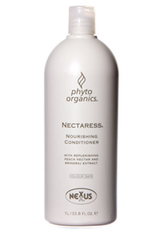 NEXXUS - Nexxus Phyto Organics Nectaress Nourishing Conditioner - CONDITIONER & KUR