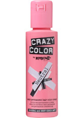Crazy Color 31 Neutral 100 ml