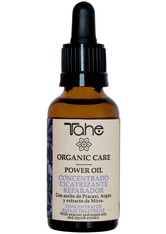 Tahe Power Oil Concentrated Repairing Oil 30 ml