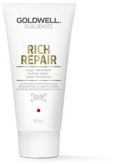 Goldwell Dualsenses Rich Repair 60sec Treatment 50 ml Haarmaske