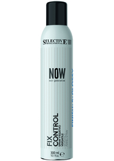 Selective Professional Now Next Generation Fix Control 300 ml Haarspray
