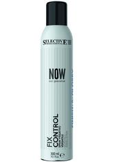 Selective Professional Produkte Fix Control Versatile Fixing Spray Haarspray 300.0 ml