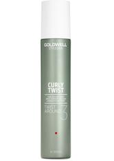 Goldwell StyleSign Curly Twist Twist Around 200 ml Haarlotion
