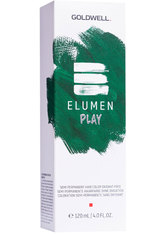 Goldwell Elumen Play @GREEN Tropical Green, 120 ml