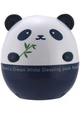 TonyMoly Panda´s Dream White Sleeping Pack 50 ml