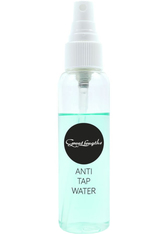 Great Lengths Sprühflasche Anti Tap Water leer
