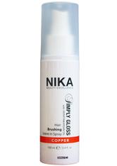 NIKA Simply Gloss Copper 100 ml