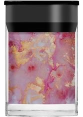 CND Nail Art Foils Pink Granite 1,5 m