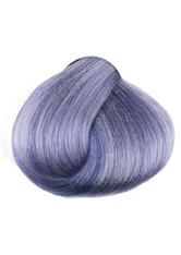 Hair Passion Metallic Collection 9.011 Very Light Ash Marine Blonde 100 ml
