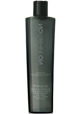 No Inhibition Haarstyling Styling Stylng Gel 225 ml