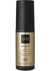 ghd bodyguard heat protect spray - travel size Hitzeschutzspray 50 ml
