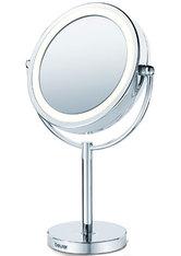 BEURER Kosmetikspiegel »BS 69«