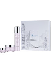 THE ORGANIC PHARMACY - The Organic Pharmacy The Rose Diamond Collection  Gesichtspflegeset  1 Stk - Pflegesets