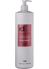 Id Hair Elements Xclusive Long Hair Conditioner 1000 ml
