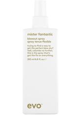 Evo Hair Style Mister Fantastic Texture Spray 200 ml Texturizing Spray