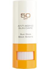 BABOR - BABOR ANTI-AGING SUN CARE Sun Stick SPF 50 - SONNENCREME