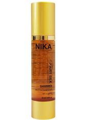 NIKA Shimmer Smoothing Shine Serum 50 ml