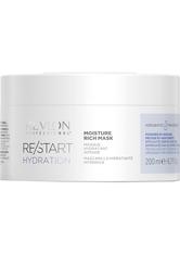Revlon Professional Produkte 200 ml Haarmaske 200.0 ml