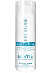 dusy professional EnVité Haarspitzenfluid 50 ml