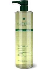René Furterer Produkte Shampoo Haarshampoo 600.0 ml