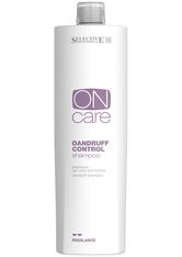 Selective On Care Dandruff Control Shampoo 1000 ml