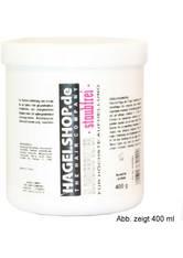 HAGEL Blondierpulver  50 ml