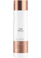 WELLA - Wella Professionals Haarshampoo »Fusion Intense Repair«, regenerierend, 250 ml - Shampoo