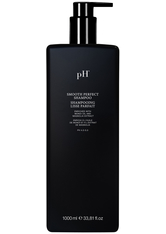 pH Smooth Perfect Shampoo 1000 ml