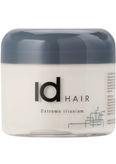 ID HAIR - ID Hair Extreme Titanium - GEL & CREME