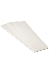 SALON CLASSICS Body Strips Premium