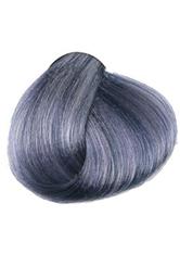 Hair Passion Metallic Collection 8.010 Light Metallic Ash Blonde 100 ml