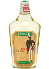 CLUBMAN PINAUD - Classic Vanilla After Shave Lotion - AFTERSHAVE