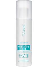 dusy professional Envité Hair & Scalp Tonic 200 ml
