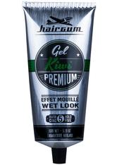 HAIRGUM - Hairgum Hair Styling Gel Kiwi 150 g - HAARGEL & CREME