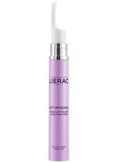 Lierac Lift Integral Lifiting Serum Augen & Augenlider 15 ml