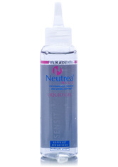 NEUTREA - Neutrea Sensitiv Plus 5% Urea Liquid Gel 100 ml - CONDITIONER & KUR
