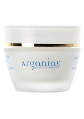 ARGANIAE - Arganiae Argan Oil Stem cell Face Cream 50 ml - TAGESPFLEGE