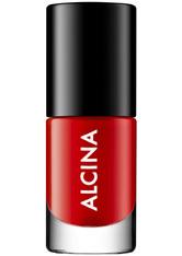 Alcina Nail Colour 130 Ibiza 5 ml