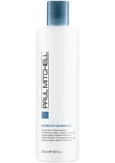 Paul Mitchell Awapuhi Shampoo® (sehr reichhaltigeReingung)500ml