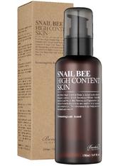Benton Produkte BENTON Snail Bee High Content Skin Gesichtswasser 150.0 ml