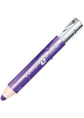 Mavala Crayon Lumière, Augenschattenstift, Ultra Violet