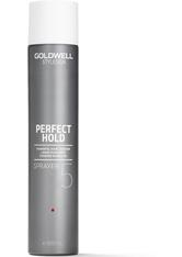 Goldwell StyleSign Perfect Hold Sprayer 500 ml Haarspray
