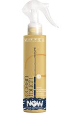 GIESEKE COSMETIC - Selective Professional Produkte Selective Professional Produkte Ocean Touch Texturizing Spray Haarspray 200.0 ml - Haarspray & Haarlack