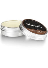 NOEBERU OF SCHWEDEN - Nõberu Moustache Wax Light hold Sandelwood 30 ml - BARTPFLEGE