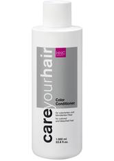 HNC Color Conditioner 1000 ml
